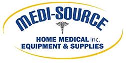 Medi-Source Home Medical