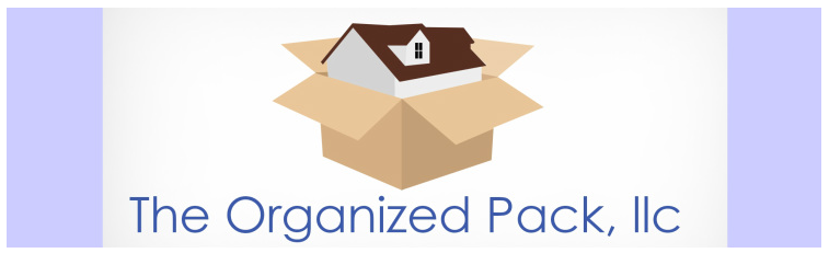 The Organized Pack