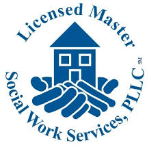Licensed Master Social Work Services