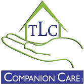TLC Companion Care