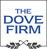 The Dove Firm