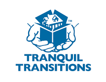 Tranquil Transitions