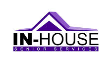 In-House Senior Services