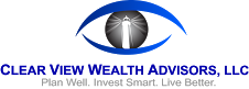 Clear View Wealth Advisors