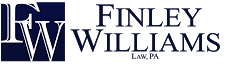 Finley Williams Law Firm