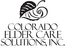 Colorado Elder Care Solutions