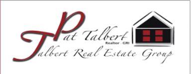 Talbert Real Estate