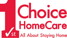 1st Choice Home Care