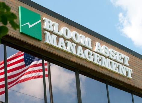 Bloom Asset Management
