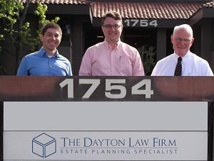Dayton Law Firm