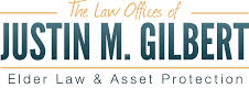 Law Office of Justin Gilbert