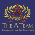 The A Team With Ventana Fine Properties