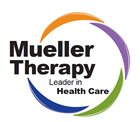 Mueller Therapy