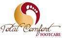 Total Comfort Foot Care