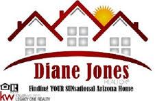 Diane Jones Keller Williams