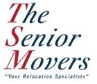 The Senior Movers