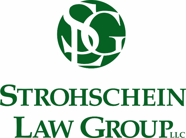 Strohschein Law Group