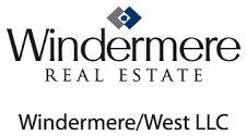Windermere West