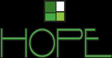 HOPE organizing