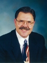 Roy Litherland