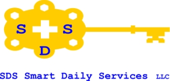 SDS Smart Daily Services
