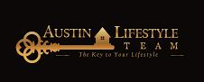 Austin Lifestyle Team
