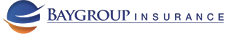Baygroup Insurance
