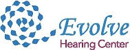 Evolve Hearing