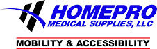 Homepro Medical Supplies