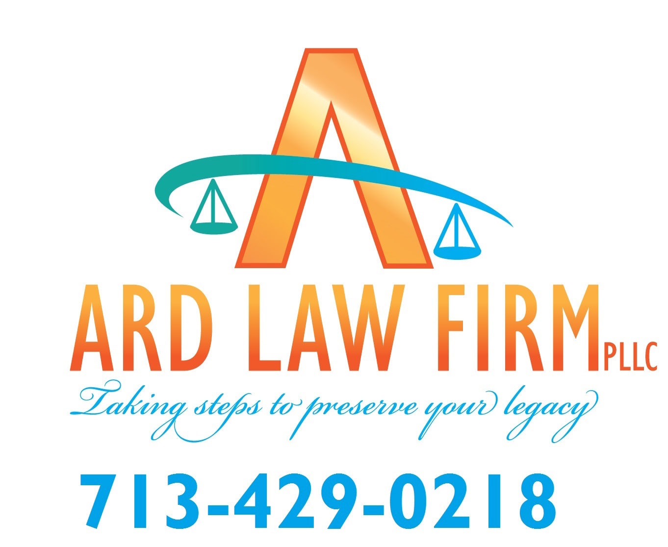 Ard Law Firm