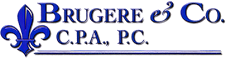 Brugere & Co CPA