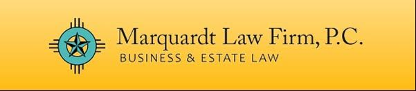 Marquardt Law Firm