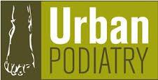 Urban Podiatry