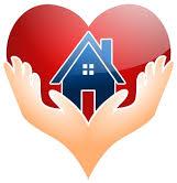 Home Care Wellness